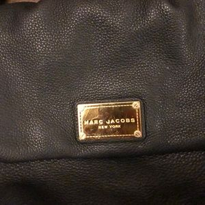 Marc Jacobs Bags - Marc Jacobs leather purse